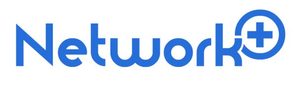 اموزش network+