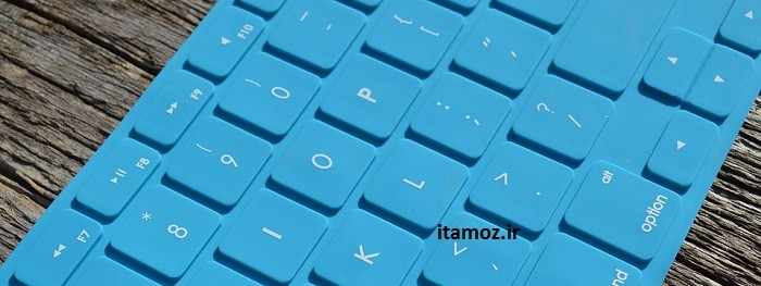 ترفند های ویندوز 10