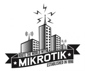 هک MikroTik