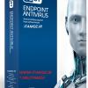 eset-endpoint-antivirus-suite