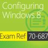 configuring windows 8 – itamoz.ir