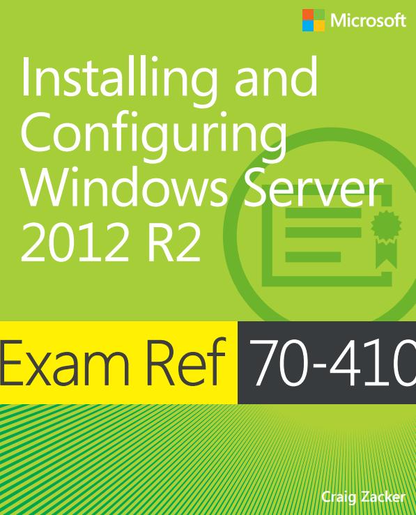 configuring windows server 2012 70-410 – itamoz.ir