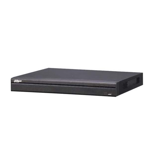 دستگاه ضبط تصاویر داهوا ۴ کانال مدلDH-HCVR7104H-4M