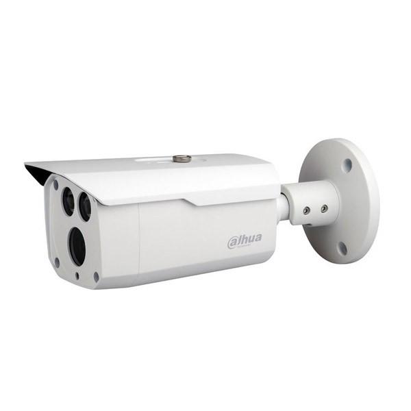 دوربین دید درشب داهوا مدل DH-HAC-HFW2401DP